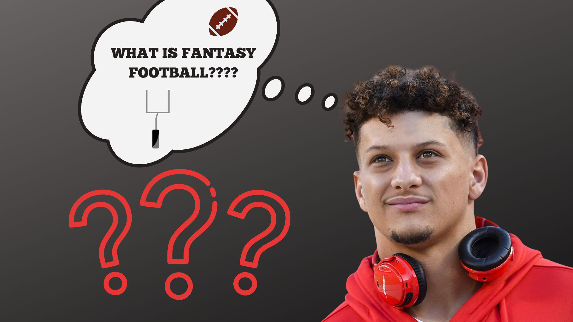 What is Fantasy Football guide