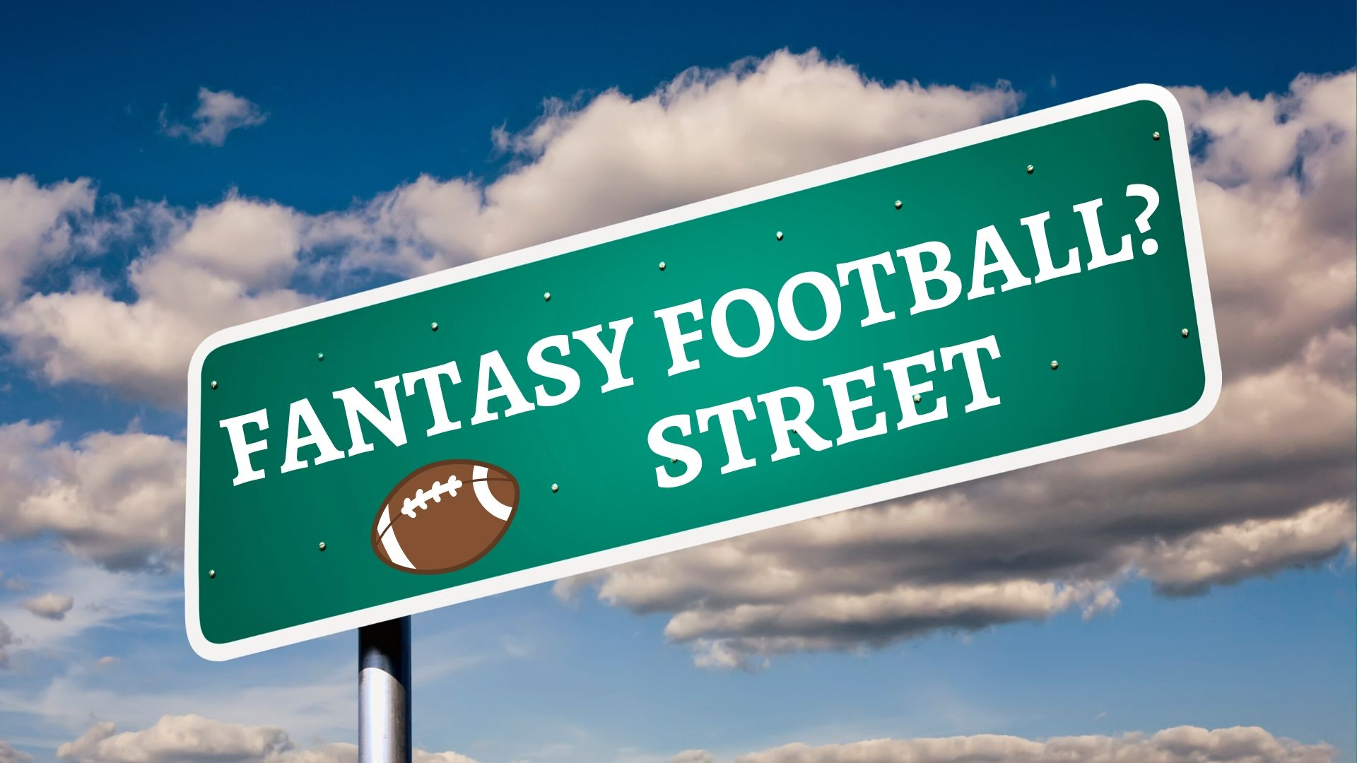 Fantasy Football and where to play