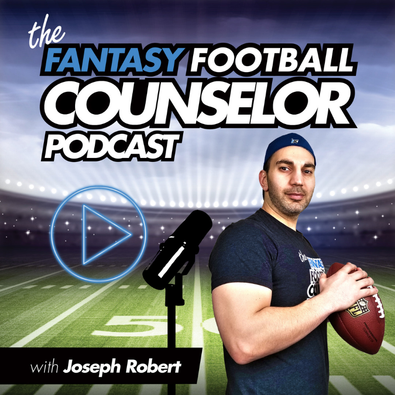 Best Fantasy Football Podcast