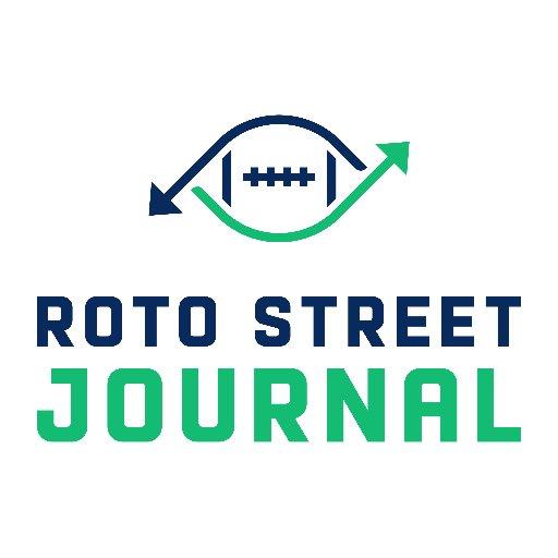 RJS Podcast