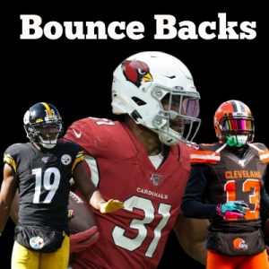 Bounce back players