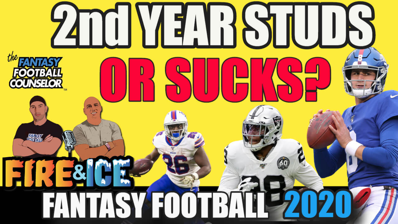 Fantasy Football 2020